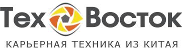 ТехВосток.РФ